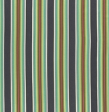 Tick Tock Stripe Mint