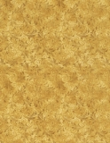 Tonal Filigree Gold