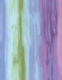 Harmony Painterly Stripe