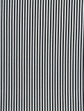 1/8″ Inch Stripe Black