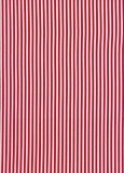 1/8″ Inch Stripe Red