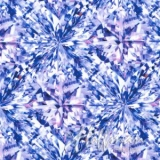 Shine On! Tanzanite