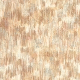 Fusions Brushwork WHEAT