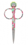 BOHIN - CURIOSITY Scissors 10 cm - SOVA