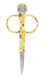 BOHIN - CURIOSITY Scissors 10 cm - TYGR