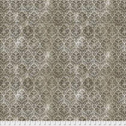 Damask Neutral