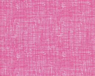 Sketch Candy Pink