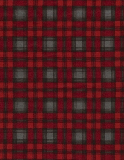 Tailor Made Flannel