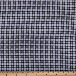 Tailor Made Flannel Grey