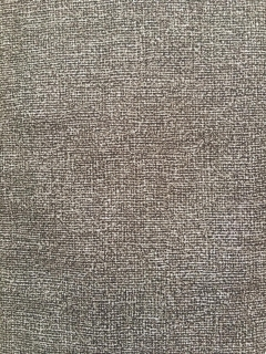 Burlap Heather Gray